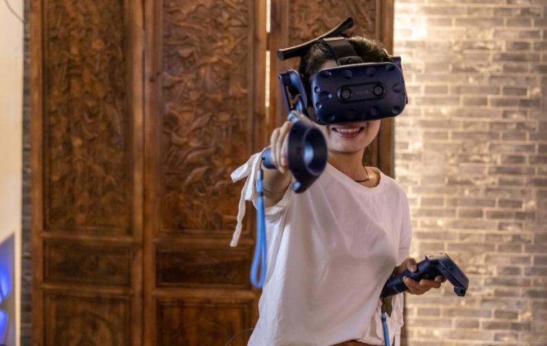 VR红色文化教育 (1)