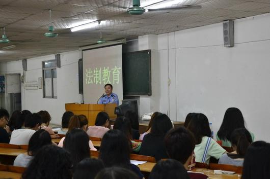 VR法治教育 (1)