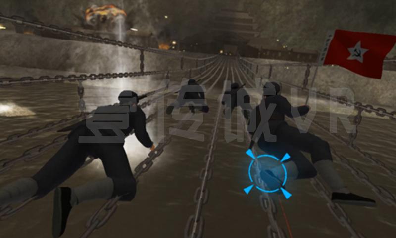 VR长征 (4)